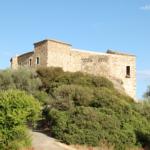 CASTELLO SEICENTESCO