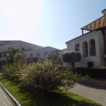 POLICORO – Villaggio Portuale – Marinagri