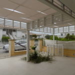 Villetta Indipendente – Zona Lido