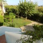 Casa indipendente in Località San Basilio – Marina di Pisticci