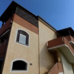 Bellissimo Attico – Residence Blue Village 2